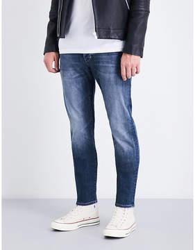 Neuw Harujuku slim-fit skinny jeans