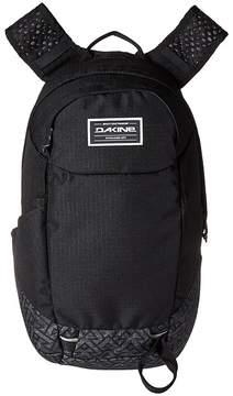Dakine Canyon 16L Backpack Bags