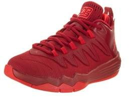 Jordan Nike Kids Cp3.ix Bg Basketball Shoe.