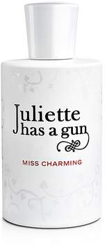 Juliette Has a Gun Miss Charming Eau de Parfum 3.4 oz.