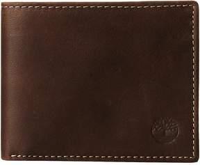 Timberland Cloudy Passcase Wallet Handbags