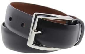Polo Ralph Lauren Mens Leather Buckle Casual Belt