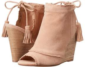 Kristin Cavallari Latakia Wedge Sandal Women's Wedge Shoes