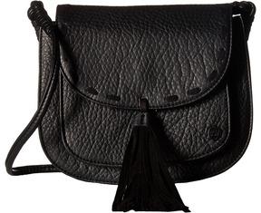 Billabong - Steady On Crossbody Bag Cross Body Handbags