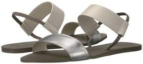 Dolce Vita Demi Women's Shoes