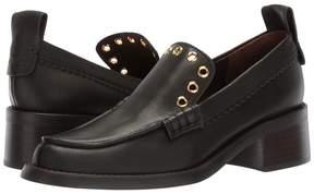 See by Chloe SB30011 Women's 1-2 inch heel Shoes