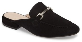 Hispanitas Women's Ember Loafer Mule