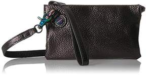 Foley + Corinna City Instincts Prive Crossbody