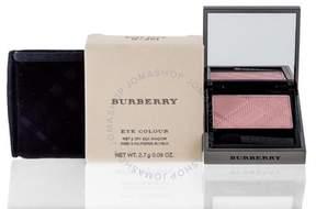 Burberry Eye Colour Wet & Dry Silk Shadow 0.09 oz (2.7 Gr) No.200 Tea Rose