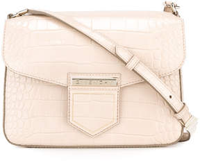 Givenchy small Nobile bag