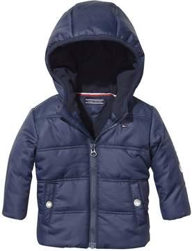 Tommy Hilfiger TH Infants Jacket