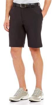 Callaway Golf Lightweight Tech Flat-Front Shorts
