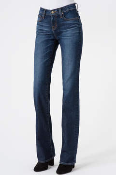 Big Star Remy Bootcut Jeans