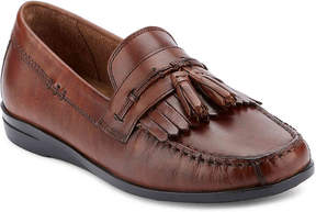 Dockers Freestone Loafer