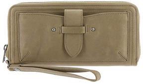 Lucky Brand Liza Wallet
