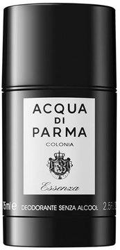 Acqua di Parma Essenza Alcohol-Free Deodorant Stick