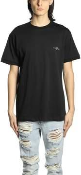 Ih Nom Uh Nit Ncs18311 Tshirt Logo On Front009