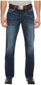 Ariat M4 Reeve Jeans in Riverton Men's Jeans