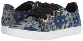 Yosi Samra Laurel Sneaker Women's Shoes