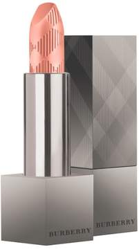 Burberry Beauty Lip Velvet Matte Lipstick - No. 401 Nude Apricot