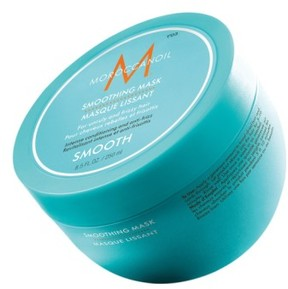 Moroccanoil Smoothing Mask