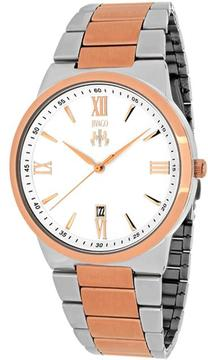 Jivago Clarity Collection JV3514 Men's Analog Watch