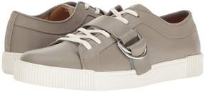 Michael Bastian Gray Label Lyons Low Sneaker Men's Shoes