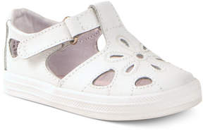 Keds Kids Shoes, Baby Girls Lil' Adelle Shoes