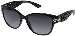 Brighton Contempo Chic Sunglasses Fashion Sunglasses