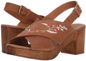 Eric Michael Linden Women's Shoes