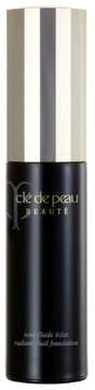 Clé de Peau Beauté Radiant Fluid Foundation Spf 24 - B10 (Beige)