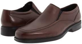 Bostonian Mendon Men's Slip-on Dress Shoes