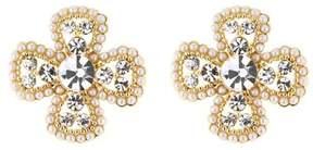 Fornash Price Earrings