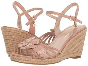 Nanette Lepore Nanette Quince Women's Shoes