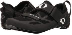 Pearl Izumi Tri Fly Select V6 Men's Cycling Shoes