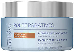 Fekkai PrX Reparatives Hair Mask with Argan Oil