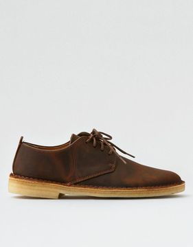 American Eagle Outfitters Clarks Desert London