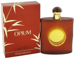 OPIUM by Yves Saint Laurent Perfume for Women