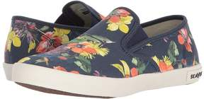 SeaVees Baja Slip-On Trina Turk Women's Slip on Shoes