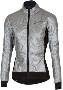Castelli Puffy 2 Jacket