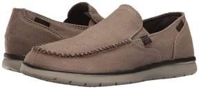 Merrell Laze Hemp Moc Men's Slip on Shoes