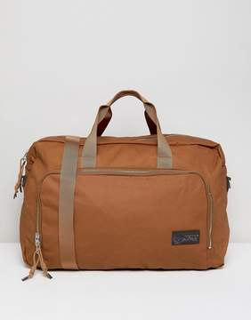 Eastpak Dokit Carryall Weekend Bag 37L