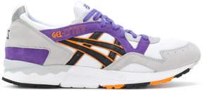 Asics Gel Lyte V sneakers