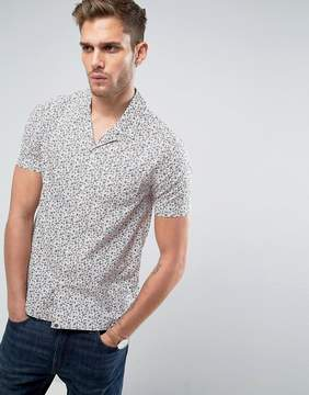 Pretty Green Darley Polo Shirt