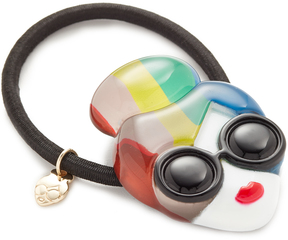 alice + olivia Rainbow Stace Hair Tie