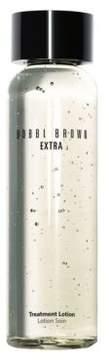 Bobbi Brown Extra Treatment Lotion/5 oz.