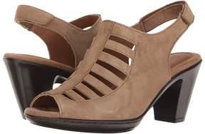 EuroSoft Vesta Women's Shoes