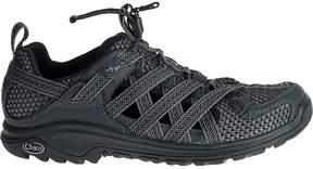 Chaco Outcross Evo 1 Water Shoe