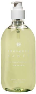 Provence Sante Vetiver Liquid Soap by 16.9oz Liquid Soap)