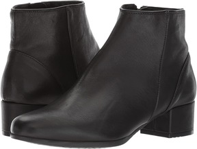 Eric Michael Elena Women's Wedge Shoes